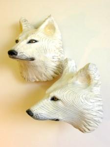 White.wolves.mask