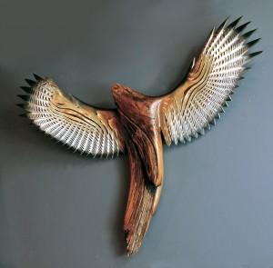 american-chestnut-sculpture-jason-tennant
