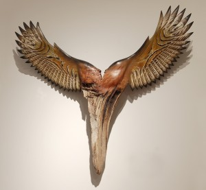 american.chestnut.sculpture.jason.tennant