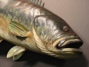 bass.woodcarving.jason.tennant