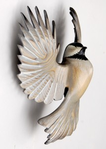 chickadee.sculpture.jason.tennant