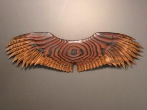 grouse.wingset.jason.tennant