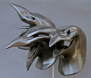 laughing-crows-wood-carving-jason-tennant
