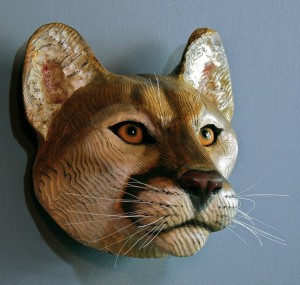 mountain-lion-mask-jason-tennant