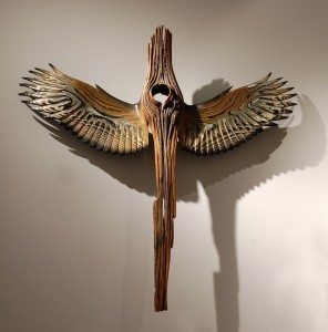nike-wood-sculpture-jason-tennant