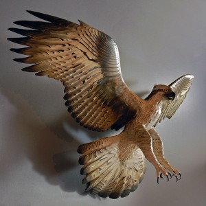 osprey-wood-carving-jason-tennant