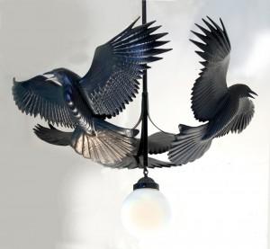 raven.chandelier.jason.tennant