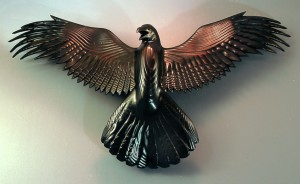 reverence.for.raven.woodcarving