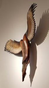 jason.tennant.wall.wood.sculpture